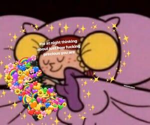 adorable, meme, and mood image