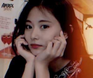 icon, korea, and korean image