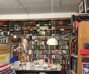 adventure, author, and books image