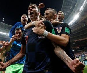 Croatia image