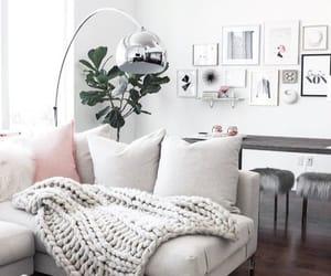 home design and interior image