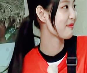 gif, hd, and korean image
