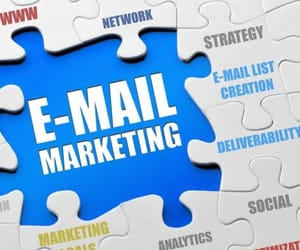 email marketing tool image