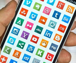 best android apps and top android apps image
