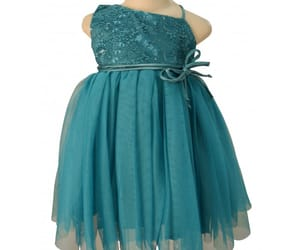 kids party dresses, online kids dresses, and baby girl dresses image