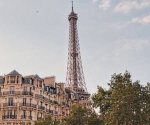 france, image, and images image
