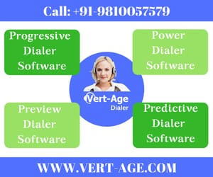 auto dialer software image