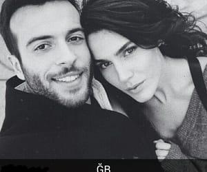 couple, meryem, and ma pic image