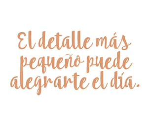DIA, positivo, and frases image