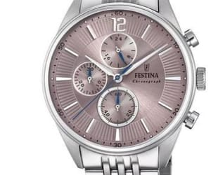 festina watches, festina chronograph watch, and strap watches image