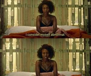 abnormal, myself, and everybody image