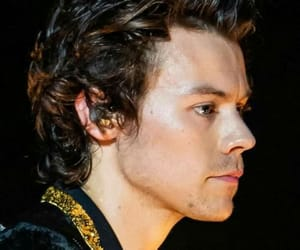 tour, Harry Styles, and face image
