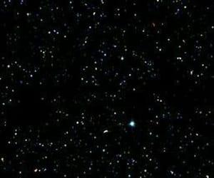 ciel, etoile, and night image