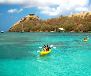 beaches, paradise, and best places to visit image