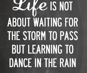 life, frases, and quotes image