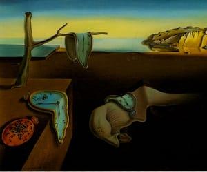 Painter, artgallery, and contemporaryart image