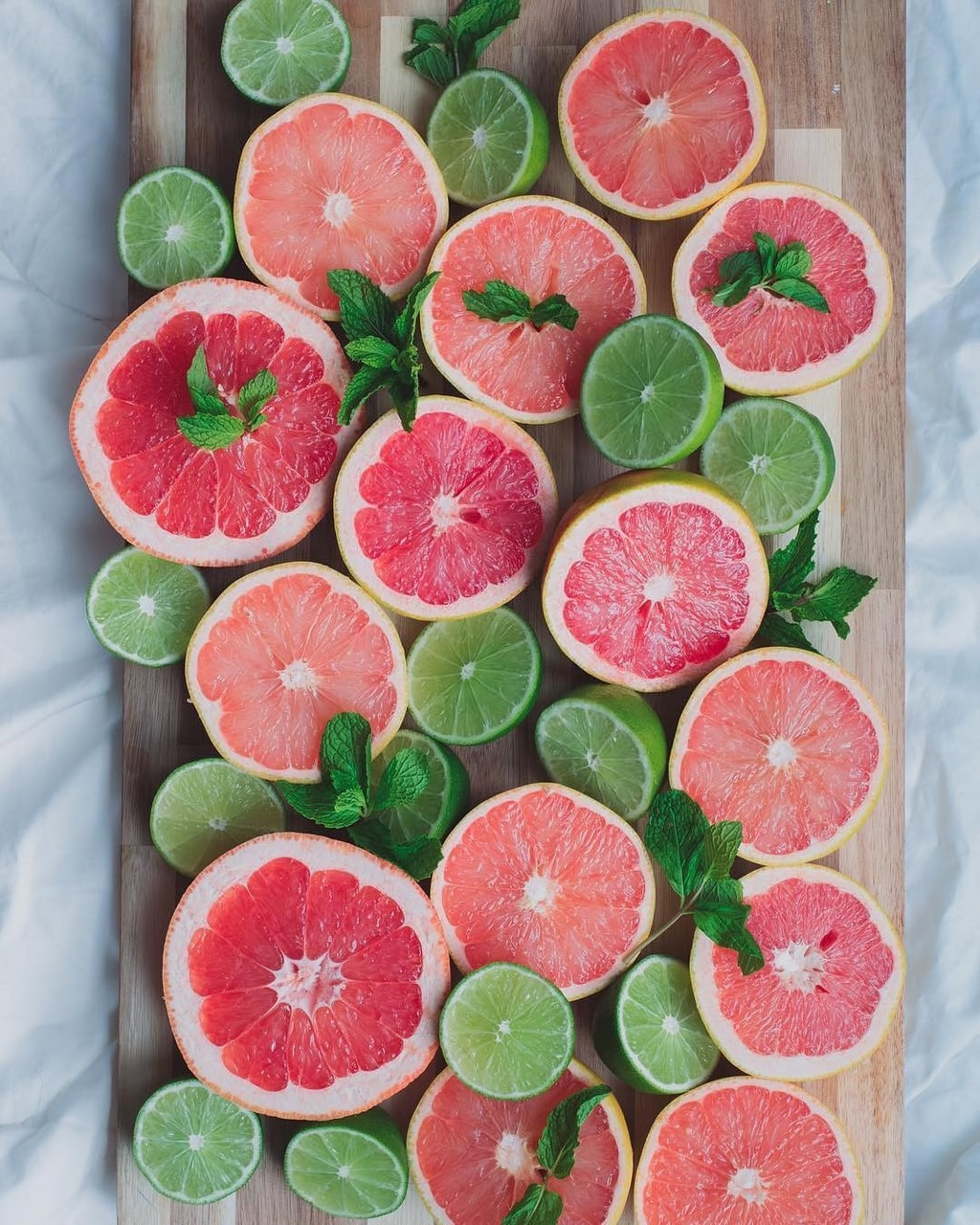 wallpaper, FRUiTS, and photography image