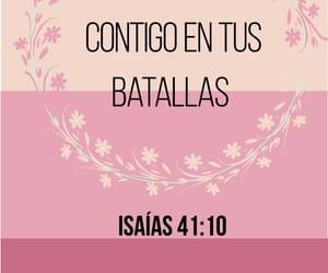 god, pink, and wallpaper image