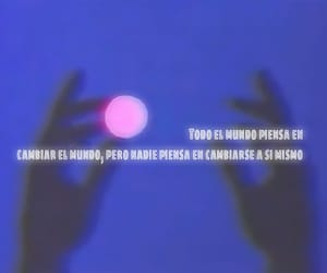 desamor, frases, and love quotes image