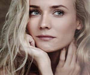 celebrities, diane kruger, and actors & actress image