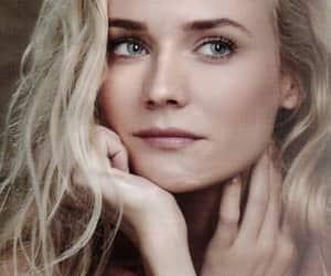 diane kruger, actors & actress, and celebrities image