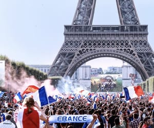 aesthetic, football, and france image