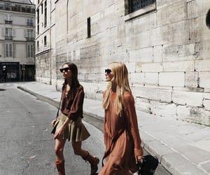 chloe, mirjam flatau, and fashion image