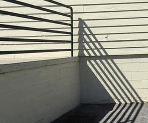 lines, stripes, and photography image