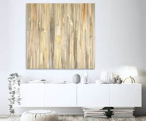 Abstract Painting, art, and gold image