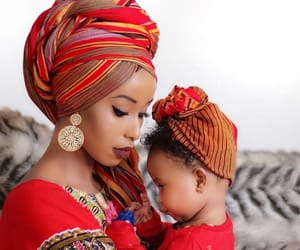 turban, modesty, and mom goal image