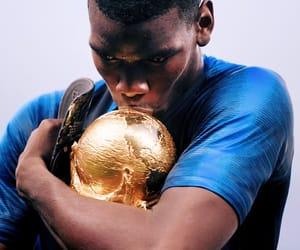 football, world cup, and rami image