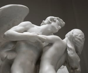 art collection, national gallery of art, and immortal love image