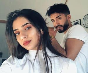 couple and kvrdo image