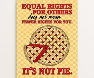 art, design, and equal rights image