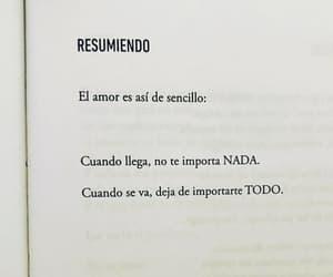 amor, felicidad, and poemas image