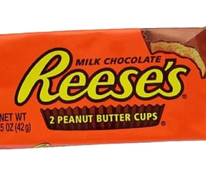 overlay and reese's image