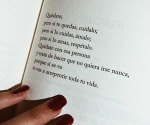 felicidad, tristeza, and quedate image