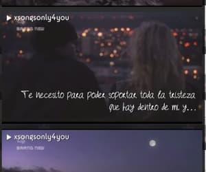 frases en español, frases, and español image