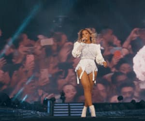 beyonce knowles, beyonce art, and queen bey image
