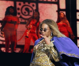 gif, queen bey, and beyoncé image