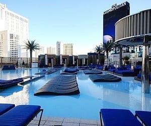 clark, Nevada, and hotel image