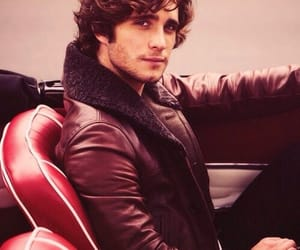 sexy, diego boneta, and boy image