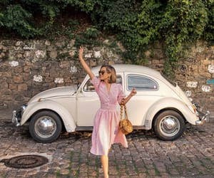 diva, fashion, and street style image