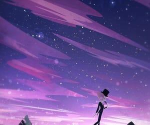 steven universe, pearl, and perla image