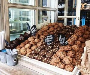beige, food, and food market image
