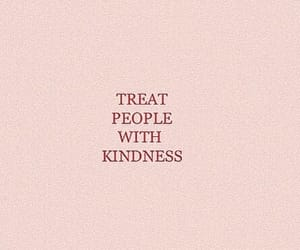 quotes, kindness, and Harry Styles image