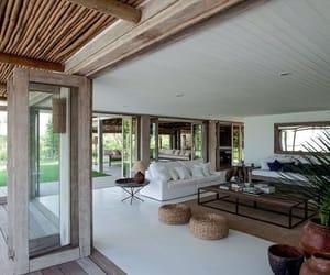 adventure, luxury, and decor image