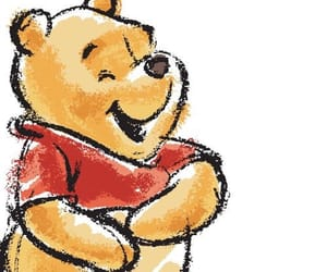 disney and winnie the pooh image