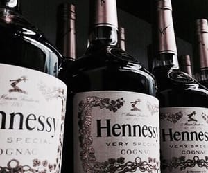 theme, hennessy, and rp image