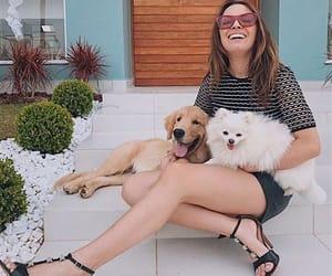 taci, instagram girls, and taciele alcolea image